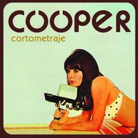 Arranca la gira de Cooper con regalo incluido