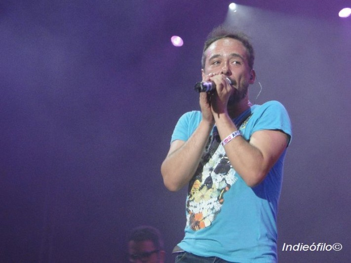 Low Cost 2013 Love Of Lesbian
