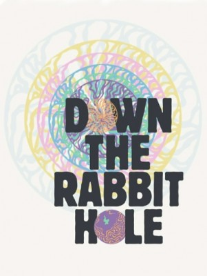 New festival in the Netherlands, Down The Rabbit Hole, with The Black Keys, Foals or MGMT