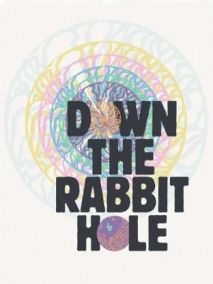 Nace el Down The Rabbit Hole en Holanda con The Black Keys, Foals o MGMT en su cartel