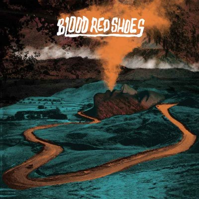 Listen one week before its launch new Blood Red Shoes LP