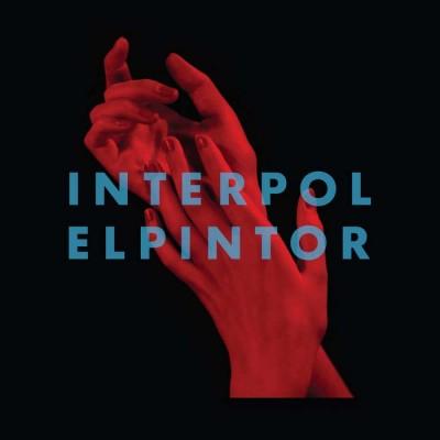 Interpol announced their fith album El Pintor for September