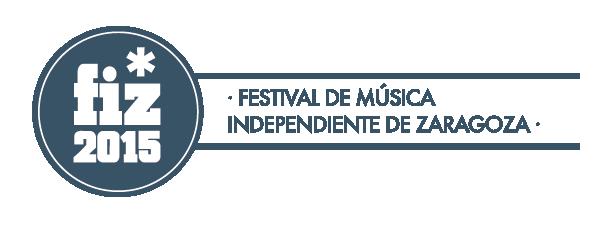 Confirmada fecha para el FIZ 2015