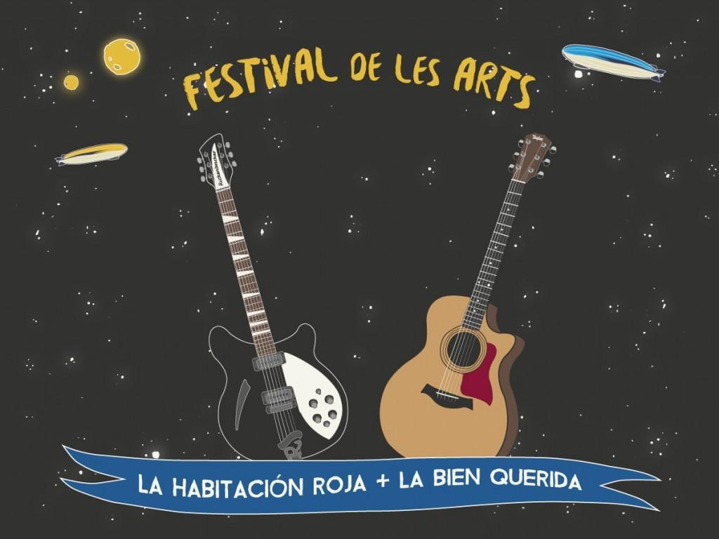 guitarras_la hab