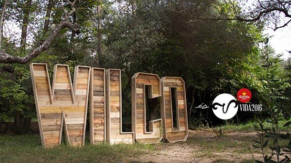 Wilco, primer nombre del VIDA Festival 2016