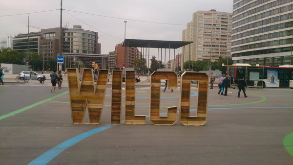 Wilco's Enigma