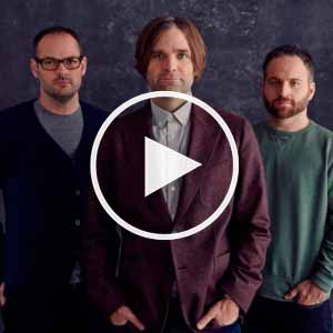 Death Cab For Cutie video