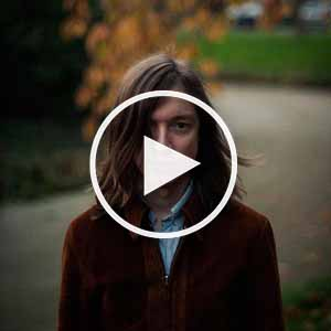Jacco Gardner video
