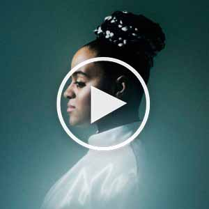 Seinabo Sey video