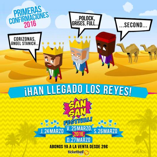 Primeras_confirmaciones_SanSanFestival_2016