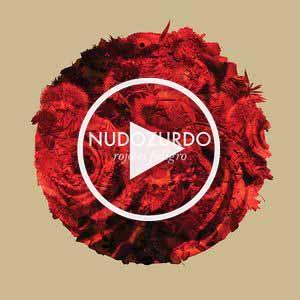 nudozurdo - rojo es peligro