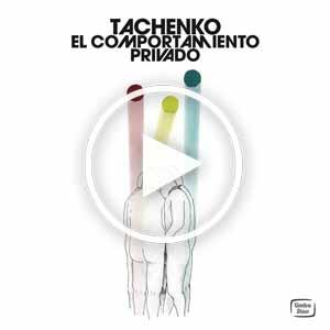 tachenko - el comportamiento privado