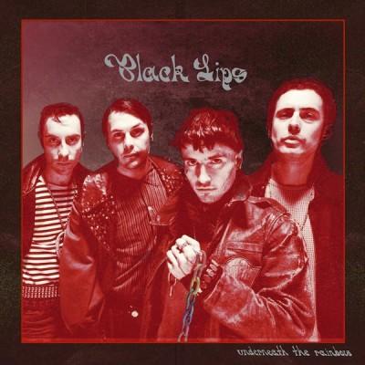 Black Lips nos dejan escuchar su nuevo disco Underneath the Rainbow y anuncian sorprendentes conciertos con olores