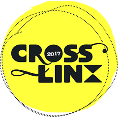 Cross Linx 2017