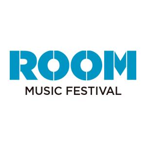 Nace un nuevo festival en Barcelona, Room Music Festival