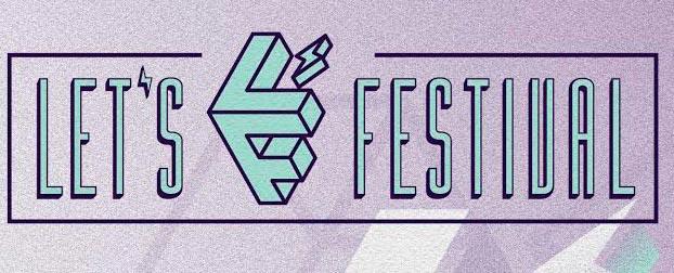 El Let's Festival 2017 cierra su cartel