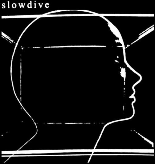 Stream Slowdive Comeback Album