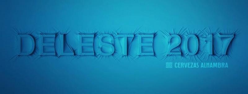 El Deleste Festival 2017 confirma sus dos primeros nombres