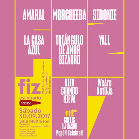 FIZ 2017