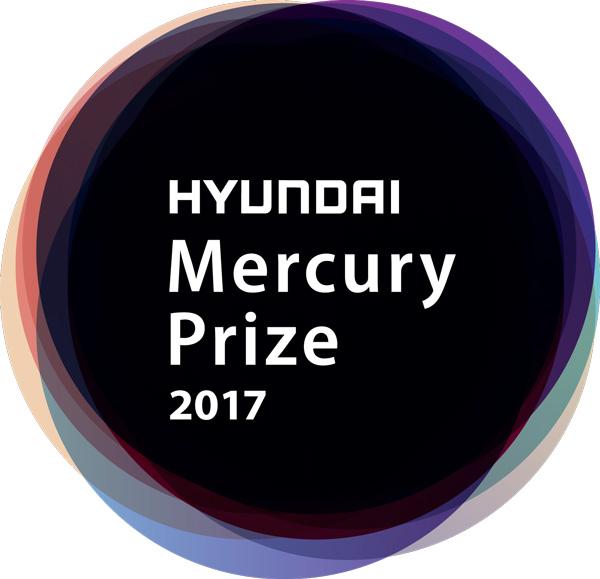 Anunciados los nominados al Mercury Prize 2017
