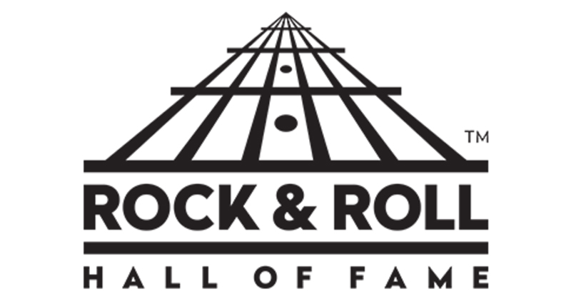 Announced Rock&Roll Hall of fame 2018 nominees