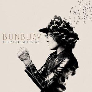 Bunbury - Expectativas
