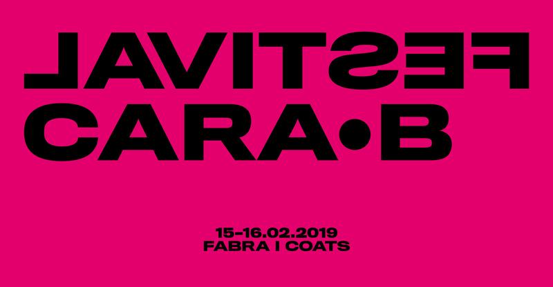 El Cara·B 2019 anuncia los primeros nombres de su cartel