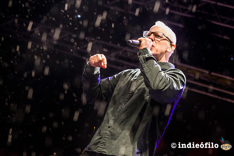 Punk in Drublic 2019 Barcelona - Bad Religion_(1)